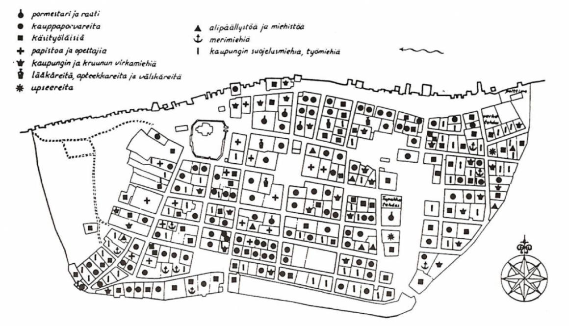 Pori-1799-1